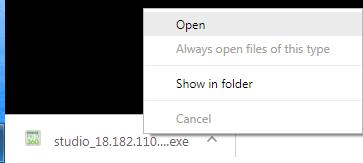 U7_Open_Chrome_installer.png