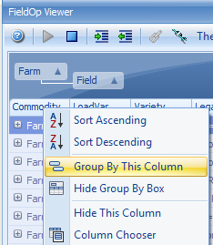2_Group_by_this_column.png